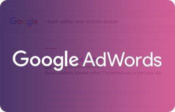 digital-advertising